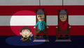 South Park - Bigger, Longer & Uncut-24 33563