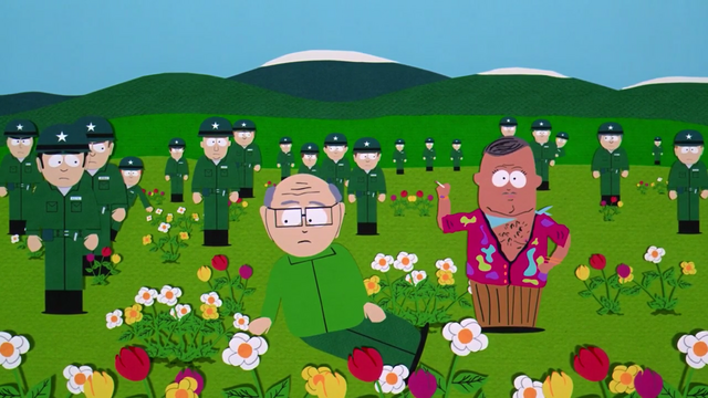 File:South Park - Bigger, Longer & Uncut-24 39374.png