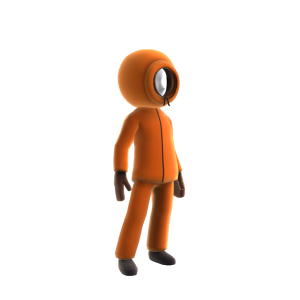 File:Kenny outfit.png