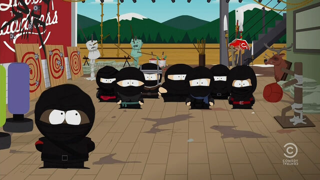 File:S19E07 Ninja Training.jpg