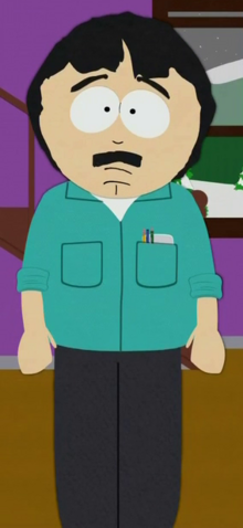 File:Randy1507.png