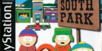 List of South Park Video Games