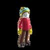 Eric cartman outfit