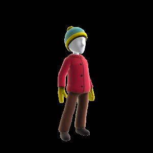 File:Eric cartman outfit.png