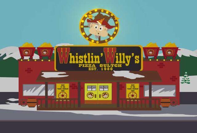 File:WhistlinWillys.jpg