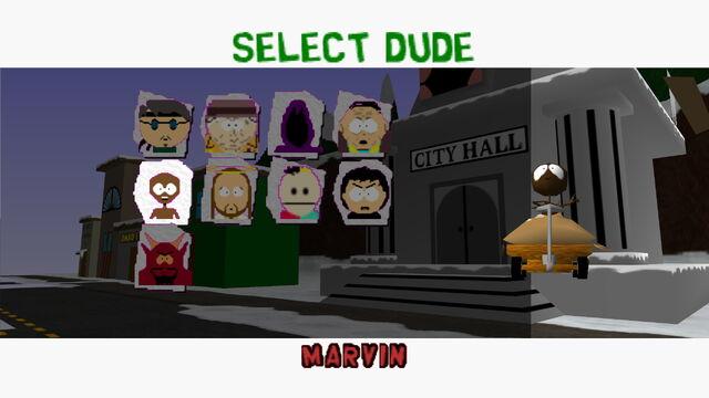 File:Racing Marvin.jpg