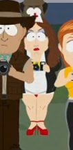 File:Whore of jimmy.png