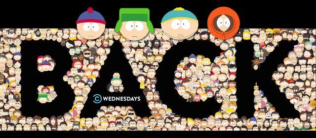 File:South Park Banner.jpg