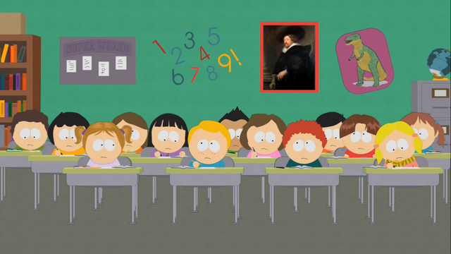 File:Another grade in south park elementary.png