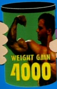 File:WeightGainFood.png