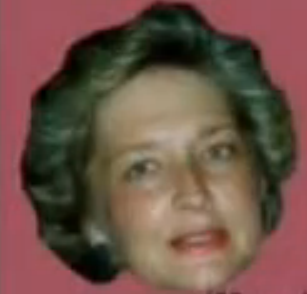 File:'Get It Outa Me'woman's picture.png