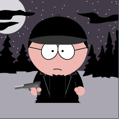File:South Park Me.png