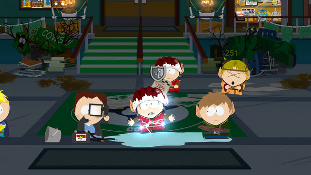 File:South Park - The Stick of Truth Screenshot 10.jpg
