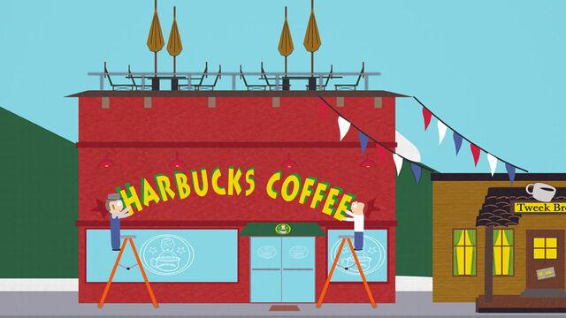 File:Harbucks-coffee.jpg