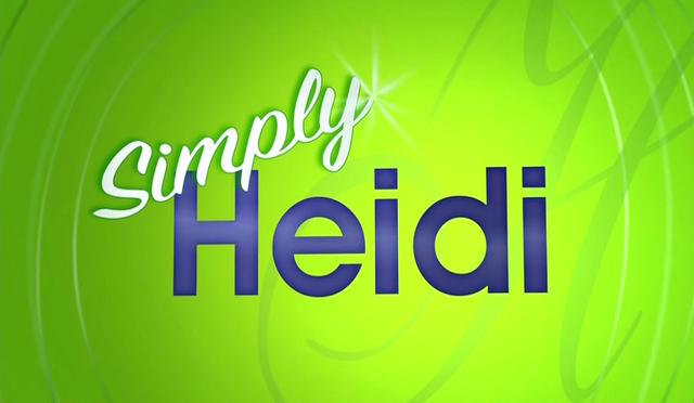 File:SimplyHeidiShow.png