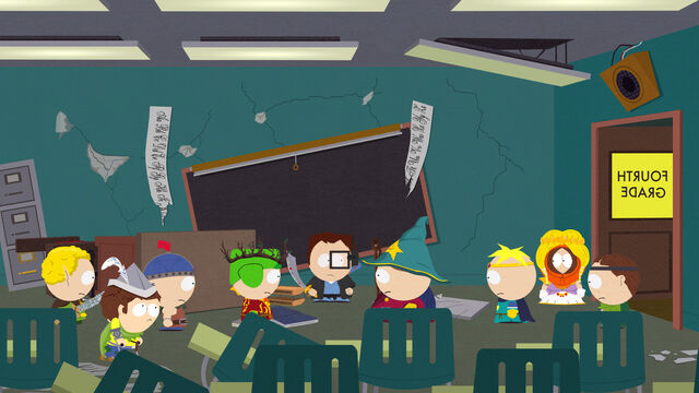 File:South Park - The Stick of Truth Screenshot 9.jpg