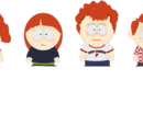 Ginger Separatist Movement