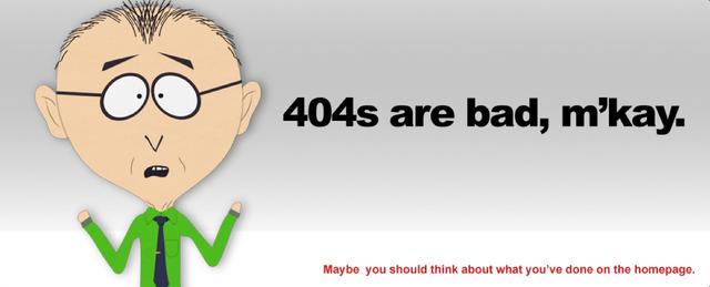 File:404 Mr. Mackey.png
