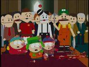 ChristmasinCanada14