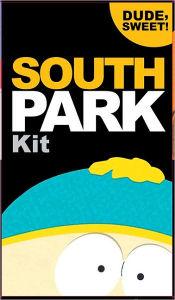 SouthParkKit1
