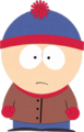 Stan Marsh/Gallery