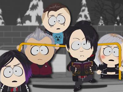 File:Vampire-kids.jpg