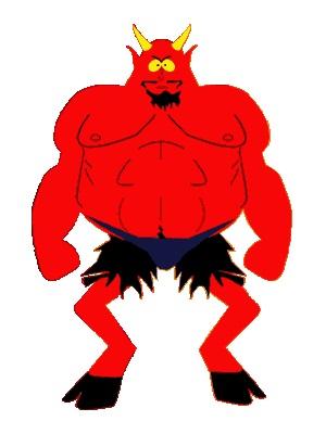 File:Satan (South Park).jpg