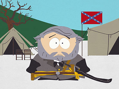 File:Cartman As General Lee.jpg