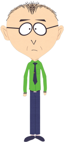 File:Mr Mackey New.png
