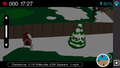 Thumbnail for version as of 01:26, November 3, 2014