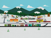 ViewofSouthPark