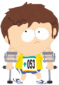 Jimmy-special-olympics-jimmy