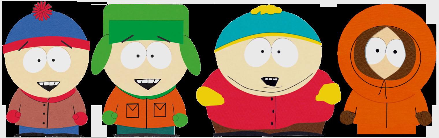 post cartoon characters you look like page 5