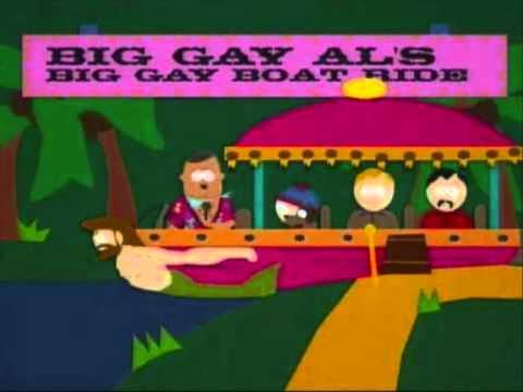 File:Big gay boat ride.jpg