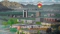FortCollins00028