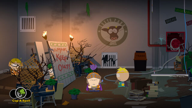 File:South Park - The Stick of Truth Screenshot 3.jpg