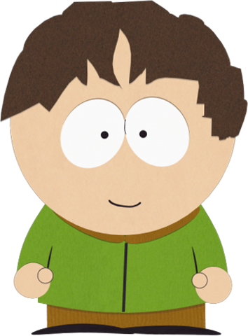 File:TommyFritz.png