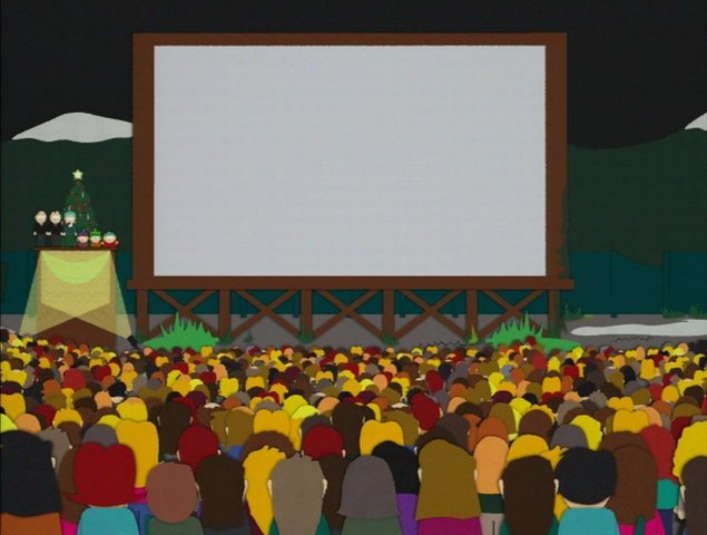 File:Drive-in2.png
