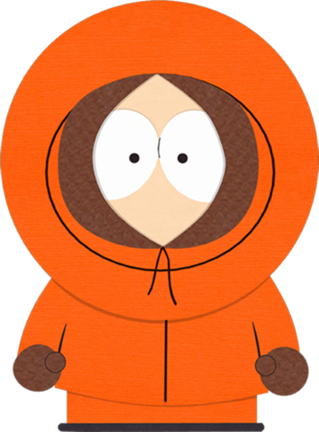Fichier:KennyMcCormick.png