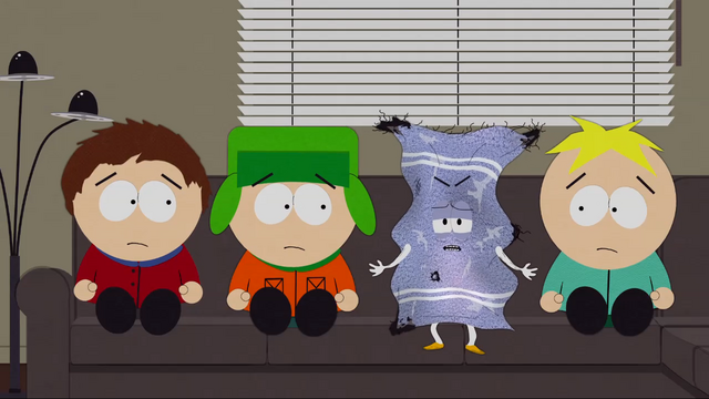 File:Towelie's Intervention.png
