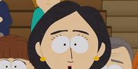 Mrs. Testaburger
