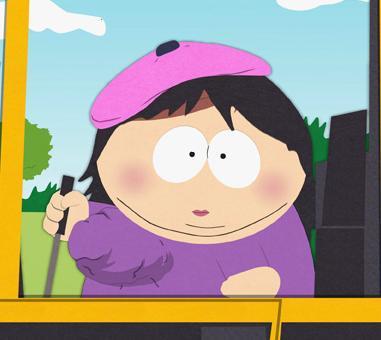 File:Cartman is as wendy 345xxl.jpg