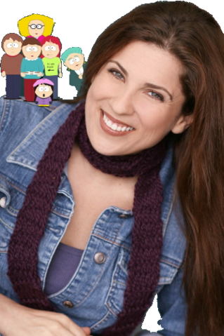 File:April Stewart.png