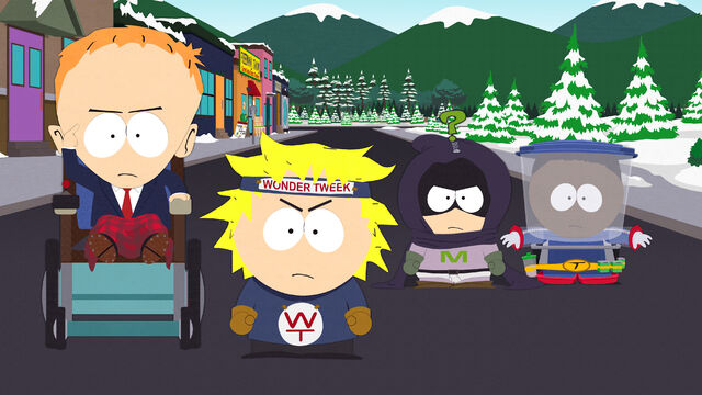 File:South-park-the-fractured-but-whole-videogame-3.jpg