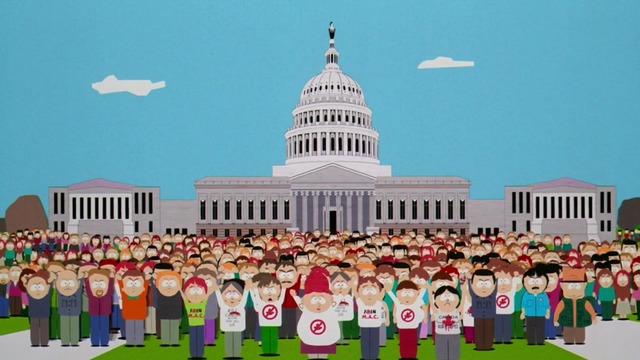 File:South Park - Bigger, Longer & Uncut-24 11280.png