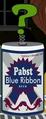 PabstBlueRibbonMysterion