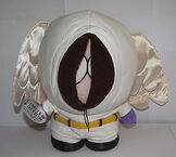 Angel-Kenny-Limited-Edition-Official-South-Park-9