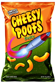 File:Cheesy poofs.jpg