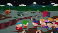 South Park - Bigger, Longer & Uncut-24 36520