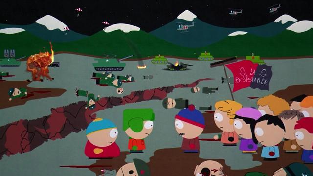 File:South Park - Bigger, Longer & Uncut-24 36520.png